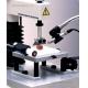 Акустический амплитудный детектор A/RAED