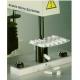 Образец стандартного минимального заказа Анализатора Текстуры с аксессуарами для исследования объектов в фармацевтической промышленности