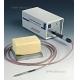 Модуль для измерения температуры и влажности XT/HTM